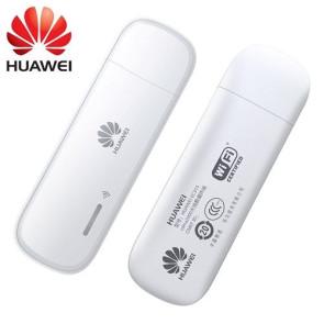 Huawei EC315 Wi-Fi модем 3G CDMA Rev.B
