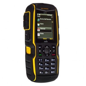 Sonim Strike XP3410 cdma-1