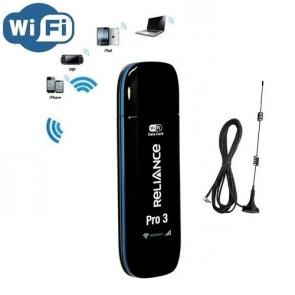 ZTE AC3633 3g Wi-Fi роутер Rev.B-1