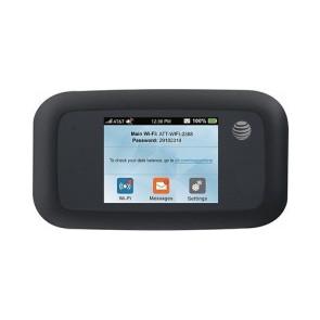 ZTE MF923 4G LTE Mobile Hotspot-1