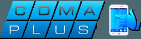 Интернет магазин CDMA+