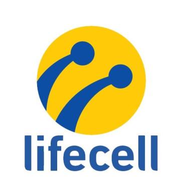 Тариф Lifecell Home 199 | Киев, Одесса, Харьков