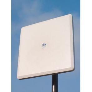 Антенна UMTS 1900 МГц 16 дБи планшетная-1